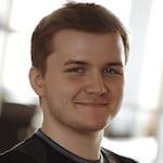 Avatar of user Sergei Wingman