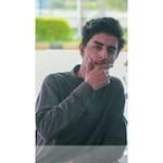Avatar of user Jalal Ajmal