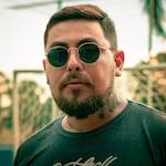 Avatar of user Vitor Prado