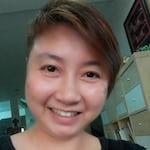 Avatar of user Cherylyn Ang