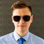 Avatar of user Andrey Evdokimov
