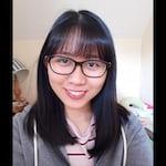 Avatar of user Ruby Doan