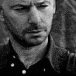 Avatar of user Alessandro Venturi