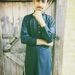 Avatar of user Abdullah Arif