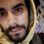 Avatar of user Omar Ouali