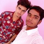 Avatar of user Adnan Shandar