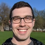 Avatar of user Randall Greene