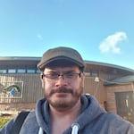 Avatar of user Craig Duncanson