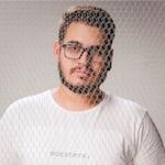 Avatar of user Matheus Cenali