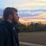 Avatar of user Donovan Grabowski