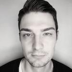 Avatar of user Roman Purtov