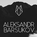 Avatar of user Aleksandr Barsukov