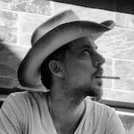 Avatar of user Diego Fernandez