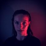 Avatar of user Eva Boer