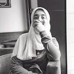 Avatar of user Reem Ibrahim