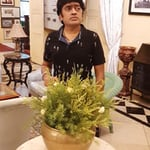 Avatar of user Kumar Raj