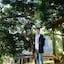 Avatar of user Sangtea Newt