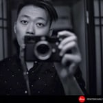 Avatar of user Pesce Huang