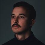 Avatar of user Spencer Everett
