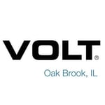 Avatar of user Volt Oak Brook