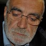 Avatar of user Mario Beducci