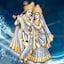Avatar of user ram milan