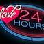 Avatar of user Love 24 hours