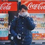 Avatar of user Nicholas Ng