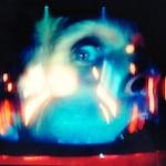 Avatar of user Balázs Horváth