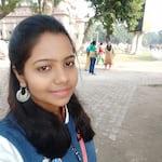 Avatar of user Ratna Sarkar