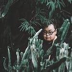Avatar of user Ham Kris