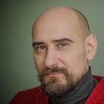 Avatar of user Sergey Merkulov