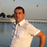 Avatar of user Mario Cardoso