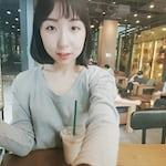 Avatar of user Jeongim Kwon