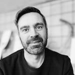Avatar of user Petri Heiskanen