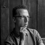 Avatar of user Sander Jeurissen