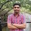 Avatar of user Suraj Mallekar