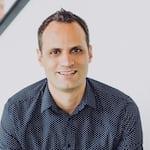 Avatar of user Jud Mackrill