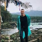 Avatar of user Alexey Timofeev