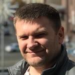 Avatar of user János Vorozsilnik