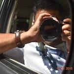 Avatar of user Neelendu Banerjee