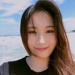 Avatar of user Yoonji kim