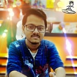 Avatar of user Sushmit Katkale