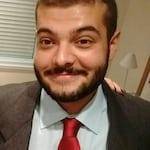 Avatar of user Caio Pezzo