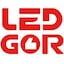 Avatar of user Ledgor Lighting