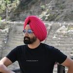 Avatar of user Gavasinder Singh
