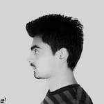 Avatar of user Mukesh Jangid