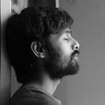 Avatar of user Gyan Shahane