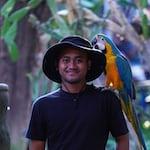 Avatar of user Prayogo Pujo Haryono