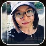 Avatar of user Hong Dinh